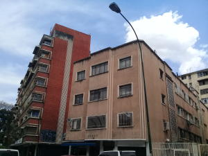 Apartamento En Ventaen Caracas, Colinas De Bello Monte, Venezuela, VE RAH: 19-8496