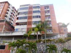 Apartamento En Ventaen Caracas, Lomas Del Sol, Venezuela, VE RAH: 19-8497