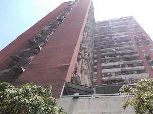 Apartamento En Ventaen Caracas, Parroquia La Candelaria, Venezuela, VE RAH: 19-8499