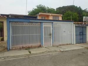 Casa En Ventaen Cabudare, El Paraiso, Venezuela, VE RAH: 19-8498