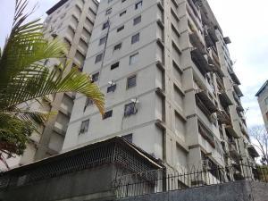 Apartamento En Ventaen Caracas, Colinas De Bello Monte, Venezuela, VE RAH: 19-8503