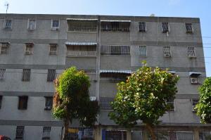Apartamento En Ventaen Guatire, El Ingenio, Venezuela, VE RAH: 19-8512