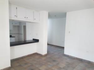 Casa En Ventaen Coro, Centro, Venezuela, VE RAH: 19-8508