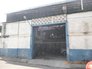 Local Comercial En Ventaen La Victoria, Bolivar, Venezuela, VE RAH: 19-8551