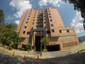 Apartamento En Ventaen Caracas, La Tahona, Venezuela, VE RAH: 19-9244