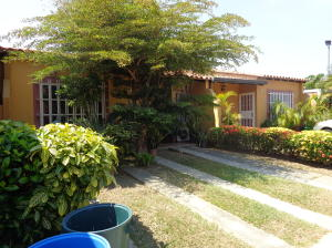 Casa En Ventaen Municipio San Diego, Valle De Oro, Venezuela, VE RAH: 19-8621