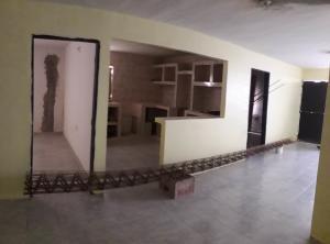 Casa En Ventaen Coro, Las Eugenias, Venezuela, VE RAH: 19-8523