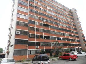Apartamento En Ventaen Municipio Naguanagua, Los Guayabitos, Venezuela, VE RAH: 19-8526