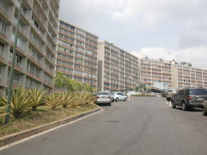 Apartamento En Ventaen Caracas, El Encantado, Venezuela, VE RAH: 19-7891