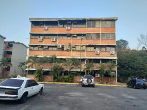 Apartamento En Ventaen Guarenas, Ciudad Casarapa, Venezuela, VE RAH: 19-8454