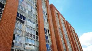 Apartamento En Ventaen Caracas, El Encantado, Venezuela, VE RAH: 19-8530