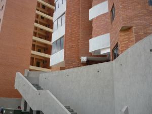 Apartamento En Ventaen Municipio Naguanagua, Manantial, Venezuela, VE RAH: 19-8591