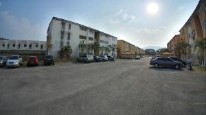 Apartamento En Ventaen Municipio Naguanagua, Manantial, Venezuela, VE RAH: 19-8544