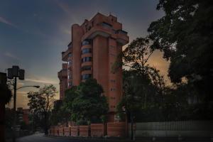 Apartamento En Ventaen Caracas, Los Chorros, Venezuela, VE RAH: 19-8553