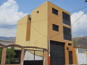 Casa En Ventaen Maracay, El Limon, Venezuela, VE RAH: 19-8558