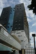 Oficina En Ventaen Caracas, Las Mercedes, Venezuela, VE RAH: 19-8568