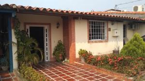 Casa En Ventaen Cabudare, Tierra Del Sol, Venezuela, VE RAH: 19-8572