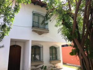 Casa En Ventaen Caracas, Terrazas Del Club Hipico, Venezuela, VE RAH: 19-8934