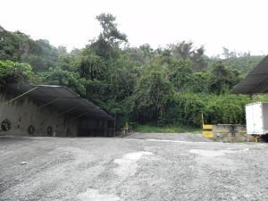 Terreno En Ventaen Caracas, San Bernardino, Venezuela, VE RAH: 19-8575