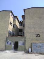 Apartamento En Ventaen Santa Cruz De Aragua, Laguna De Santa Cruz, Venezuela, VE RAH: 19-8577