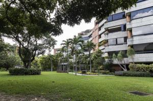 Apartamento En Ventaen Caracas, Los Chorros, Venezuela, VE RAH: 19-8578