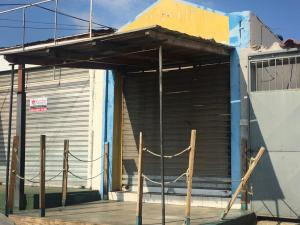 Local Comercial En Ventaen Punto Fijo, Santa Irene, Venezuela, VE RAH: 19-8579