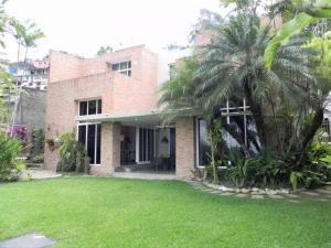 Casa En Ventaen Caracas, Alto Hatillo, Venezuela, VE RAH: 19-8580