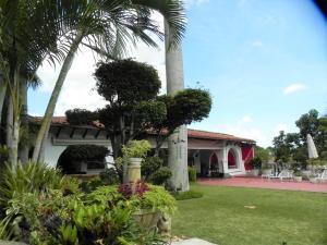 Casa En Ventaen Caracas, Altamira, Venezuela, VE RAH: 19-8581