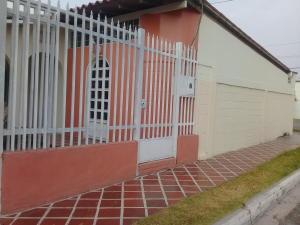 Casa En Ventaen Cabudare, Chucho Briceno, Venezuela, VE RAH: 19-8541