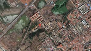 Terreno En Ventaen Barcelona, Nueva Barcelona, Venezuela, VE RAH: 19-8604