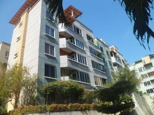 Apartamento En Ventaen Municipio San Diego, Paso Real, Venezuela, VE RAH: 19-8703