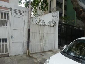 Casa En Ventaen Caracas, La Campiña, Venezuela, VE RAH: 19-8636