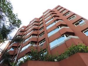 Apartamento En Ventaen Caracas, El Rosal, Venezuela, VE RAH: 19-8608