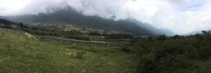Terreno En Ventaen Merida, La Culata, Venezuela, VE RAH: 19-8611