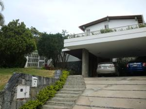 Casa En Ventaen Caracas, Prados Del Este, Venezuela, VE RAH: 19-8617