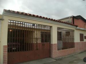 Casa En Ventaen Barquisimeto, Parroquia Concepcion, Venezuela, VE RAH: 19-8694