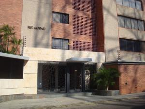 Apartamento En Ventaen Maracaibo, La Lago, Venezuela, VE RAH: 19-8624
