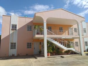 Apartamento En Ventaen Coro, Centro, Venezuela, VE RAH: 19-8623