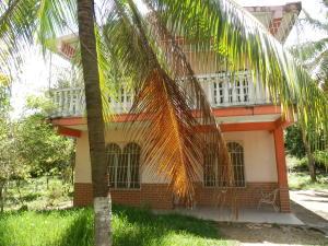 Casa En Ventaen Cabudare, Parroquia José Gregorio, Venezuela, VE RAH: 19-8647