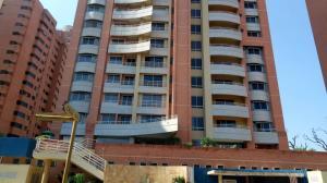 Apartamento En Ventaen Valencia, La Trigaleña, Venezuela, VE RAH: 19-8659