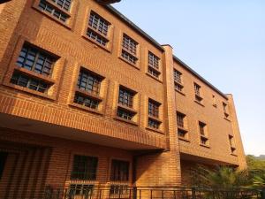 Apartamento En Ventaen Caracas, Alto Hatillo, Venezuela, VE RAH: 17-15594