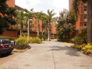 Apartamento En Ventaen Caracas, El Hatillo, Venezuela, VE RAH: 19-8735