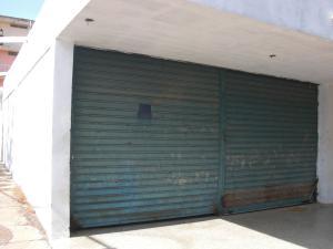 Local Comercial En Ventaen Coro, La Velita, Venezuela, VE RAH: 19-8662