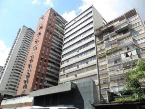 Oficina En Ventaen Caracas, La Candelaria, Venezuela, VE RAH: 19-8665