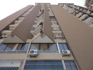Apartamento En Ventaen Caracas, Bello Monte, Venezuela, VE RAH: 19-9099