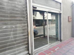 Local Comercial En Alquileren Barquisimeto, Parroquia Concepcion, Venezuela, VE RAH: 19-8668