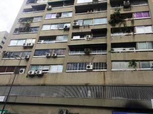 Oficina En Ventaen Caracas, Chacao, Venezuela, VE RAH: 19-8689