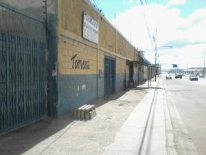 Terreno En Ventaen Barquisimeto, Parroquia Juan De Villegas, Venezuela, VE RAH: 19-8671