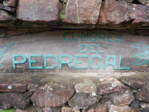 Terreno En Ventaen Cubiro, Jimenez, Venezuela, VE RAH: 19-8672