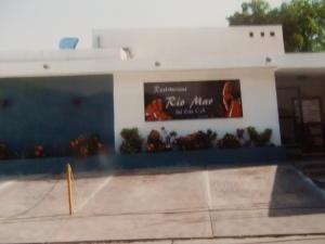 Local Comercial En Ventaen Barquisimeto, Del Este, Venezuela, VE RAH: 19-8674
